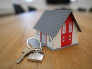 Slotenmaker Amsterdam sleutel huis